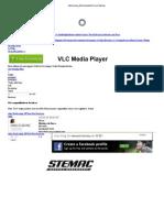 Instrucoes_funcionamento Usca Stemac