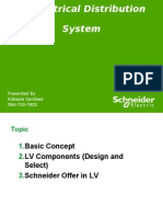 69102518-01-LV-system