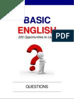 basic-english-questions.pdf