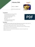 Www.food.Com Recipeprint