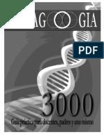 P3000_4ta_ED (1)