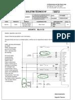 BT0357[1].0_MCD122_e_MCD212_N_o_l__CD_
