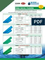 FUSION-10.pdf