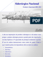 Mercado Siderúrgico Nacional.pdf