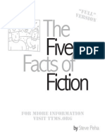 10 Five Facts of Fiction v001 (Full)
