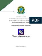 Transmissor de Dados 11-2011