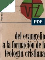 Oscar-Cullmann-Del-Evangelio-a-La-Formacion-de-La-Teologia-Cristiana.pdf