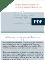 Como Entender Los Estados Financieros Clase 2