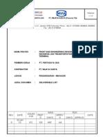 2. Deliverable List Rev0 (1)