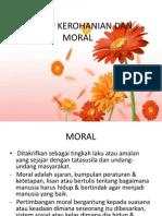 m1_konsep Kerohanian Dan Moral Pra 3108