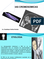 Anomalias cromosomicas.ppt