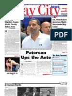 April 16 Gay City News