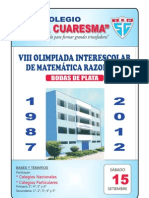 Bases Concurso de Matematica 2012[1]