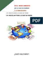naturaleza-130726102633-phpapp02