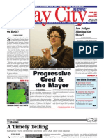April 3 Gay City News