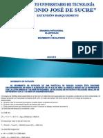 BLOG FISICA 1.pptx