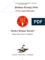 34933887 Nythra Kthunae Atazoth Spherical Dark Gods of the Cosmic Tree of Wyrd