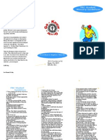 PBC Student Guidelines WORD