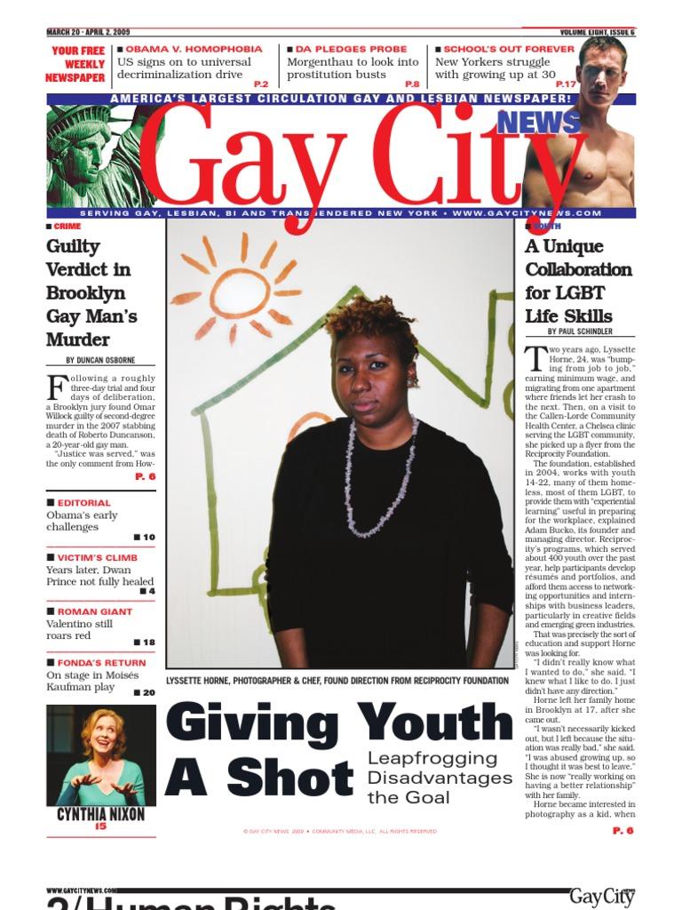 Mysore Gay Hookup