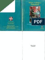Lobato, Mujer, trabajo y ciudadanía.pdf