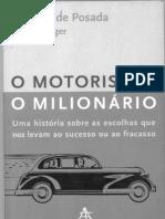 O Motorista e o Milionário