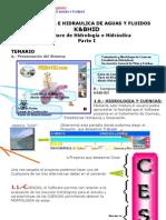 Manual k Bhid