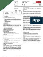 31011 PCR LATEX
