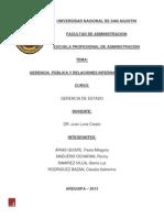 1 Administracion Publica y Relaciones Internacionales