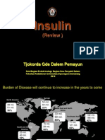 Diabetes Review[1]