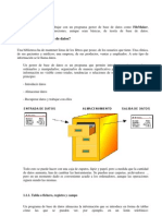 Manual FileMaker JKP2013