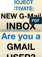 how_to_activate_the_new_gmail_inbox_by_jomarhilario