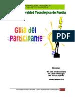 Antologiaformacioncultural I