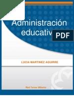 Administracion_educativa.pdf
