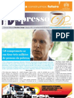 Pages From ExpressoDigital 90-1