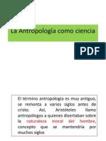 enricbio-120226104848-phpapp01