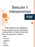 english-1-presentation.ppt