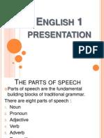 english-1-presentation.ppt