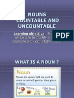 Countable-and-Uncountable-Nouns-Presentation.ppt
