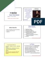 SES.+1+MAGNITUDES+FÍSICAS+Y+ANÁLISIS+DIMENSIONAL.