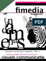 Grafimedia Magazine