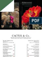Echinocereus[1]