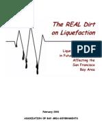 Lq_rept.pdf