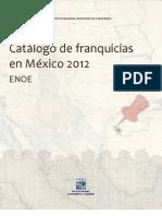 franquicias_2012