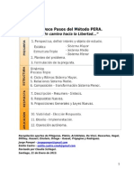 2. Doce Pasos PERA_Manual_CMEH