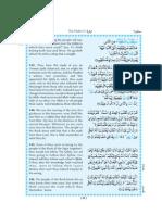 al-quran-para02