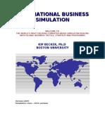 Simulation Manual version 2012.doc