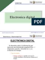 Digital -- Curso Completo