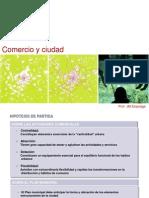 Josemaria Ezquiaga Modelos Comercio Modelos Ciudad