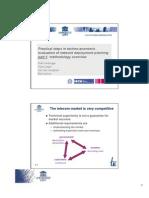 Tutorial_11_PracticalSteps.pdf