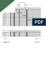 Format Pembelajaran Baru 2012-2013